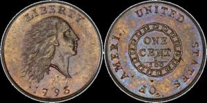 1793chaincent