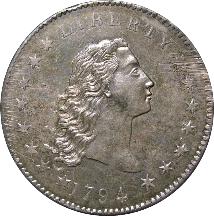 Old Silver Coin Dealers