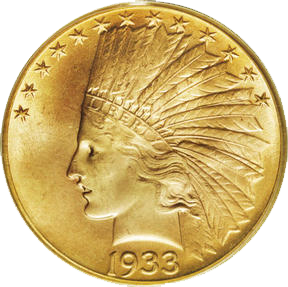 Rare Gold Coins Buyer