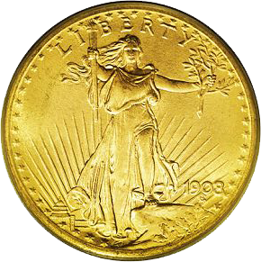 Rare Gold Coin Dealers