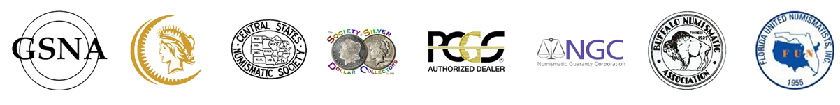 Certified Coin Dealers LLC